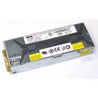W0212 Резервный Блок Питания Dell Hot Plug Redundant Power Supply 320Wt PS-2321-1 для серверов PowerEdge 1750