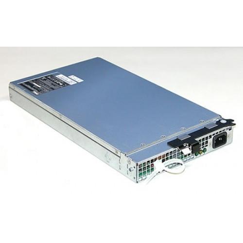 HD435 Резервный Блок Питания Dell Hot Plug Redundant Power Supply 1470Wt PS-2142-1D для серверов PowerEdge 6850 6800