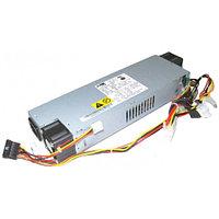 450-11678 Резервный Блок Питания Dell Hot Plug Redundant Power Supply 750Wt N750P-S0 [Delta] NPS-750BB для серверов PE2950 PE2970