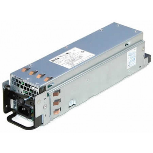 R1446 Резервный Блок Питания Dell Hot Plug Redundant Power Supply 700Wt [Delta] NPS-700AB для серверов PE2850