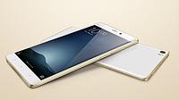 Новые подробности о смартфоне Xiaomi Mi Note 2