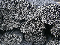 Круг стальной калиброванный 36 сталь 10