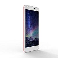 Oukitel K7000 - смартфон с батареей на 7000 мАч