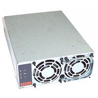 300-1449 Резервный Блок Питания Sun Hot Plug Redundant Power Supply 380Wt [Tyco] CS926A для серверов Enterprise 220R 420R систем хранения StorEdge