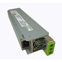 X7428A Резервный Блок Питания Sun Hot Plug Redundant Power Supply 400Wt [Astec] AA23650 для серверов Fire V240 Netra 440 240