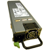 300-1945 Резервный Блок Питания Sun Hot Plug Redundant Power Supply 550Wt [Astec] DS550-3 для серверов SunFire X4100 X4100M2 X4200 X4200M2 T2000 V215