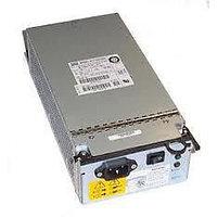 348-0049311 Резервный Блок Питания Sun Hot Plug Redundant Power Supply 400Wt [Astec] AA21660 для систем хранения Storedge 6130