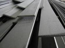 Полоса стальная горячекатаная сортамент 110х500 Х12МФ