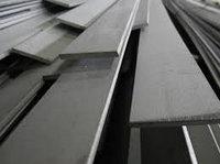 Полоса стальная 40х500 ХВГ