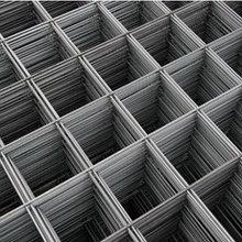 Сетки стальные одинарные 25х25х2,0 оцинкованная ТУ 1275-001-71562291-2004