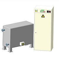 Электрокотел индукционный ИКН-250