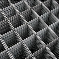 Сетка плетеная рабица 35х35х1,6 оцинкованная ТУ 1275-001-71562291-2004