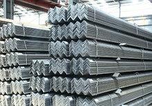 Уголок металлический 100х100х7 сталь 09Г2С