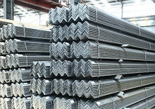 Угол металлический 125х125х10 сталь 3