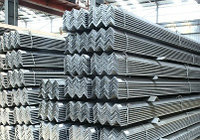 Уголок стальной сортамент гост 140х140х9 сталь 09Г2С