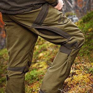шорты, брюки для охоты и рыбалки