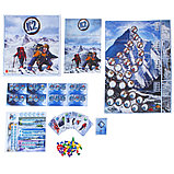 Настольная игра K2. Альпинисты, фото 2