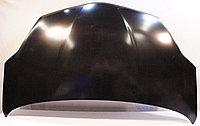 Капот Sienna 2004-2009