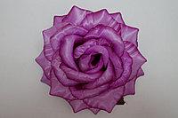 Розы (головки) - 12 штук