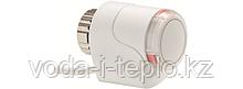 Электропривод ЕМО-Т для клапана TA-COMPACT-P