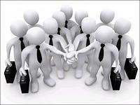 Разработка, внедрение и подготовка к сертификации систем менеджмента