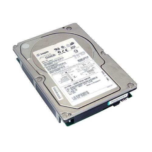 400-18492 Dell 1Tb (U300/7200/32Mb) NCQ SATAII