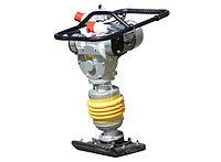 Вибротрамбовка электрическая HCD-90