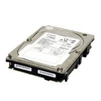 "MBE2073RC HP 73-GB 15K 2.5"" SP SAS"