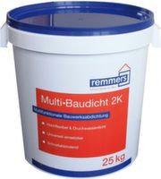 Гидроизоляционное покрытие, универсальное Multi-Baudicht 2K