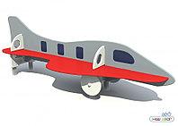 Скамейка Самолет