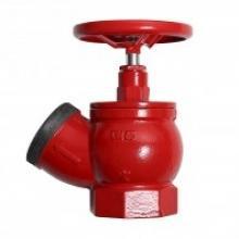 Клапан пожарного крана ДУ-65