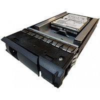 X290A-6PK-R5 Disk Drives,6Pack,600GB,15k,SAS,R5