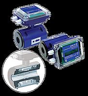 Расходомер-счетчик электромагнитный ВЗЛЕТ ЭР модификация Лайт М