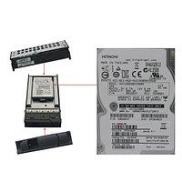 "X488A-R5 Disk Drive,900GB 10k 2.5"",FAS2220"