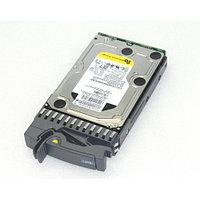 X298A-R5 Disk Drive,1.0TB 7.2k SATA,FAS2XXX