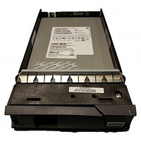 X441A-R5 Solid State Drive,100GB,DS424x