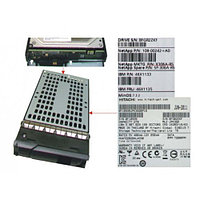 X306A-R5 Disk Drive,2.0TB 7.2k,DS424x,FAS2240-4
