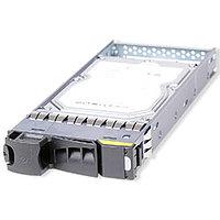 """E-X4029A-R6 Solid State Drive,200GB,2.5"""",DE6600"""