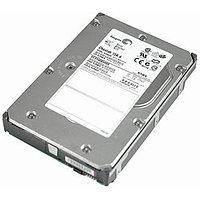 "ST3300657SS HP 300-GB 15K 3.5"" SP SAS"