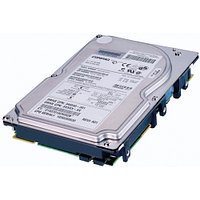 ST31000424SS HP 1TB 3G SAS 7200 RPM, 3.5 inch (LFF) Dual Port (DP) hard drive