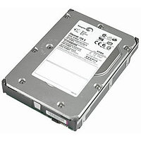 "ST3146854SS HP 146-GB 15K 3.5"" SP SAS"