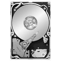 ST500NM0011 HP 500GB 6G SATA 7200 RPM LFF (3.5-inch) Midline (MDL) Hard Drive
