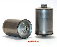 Фильтр топливный WIX