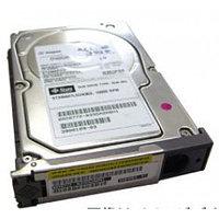 540-6600 Sun 73-GB 10K U320 HP Drive
