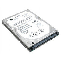 WD1600JS-70SGB0 HP 160 GB 1.5G SATA 7.2k rpm, 3.5 inch