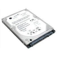 WD800AAJS-70TDA0 HP 80 GB 1.5G SATA 7.2k rpm, 3.5 inch