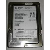 WDE4360W HP 4.3GB Wide-Ultra, 7200 rpm, 1-inch