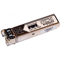 30-1301-02 Transceiver SFP Cisco GLC-SX-MM 1Gbps MMF Short Wave 850nm 550m Pluggable miniGBIC FC4x