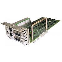 73-1111-05 Контроллер Cisco NP-2E 2 Port Ethernet Module For 4000 4500 4700 Series