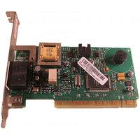 2513E Модем Dell U.S.Robotics 0637 56k Voice Internal PCI